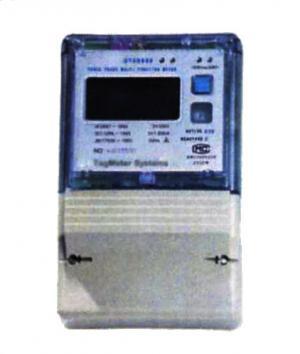 Energy Meter type DTSD999