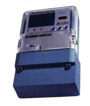 Energy Meter type DTSDF999