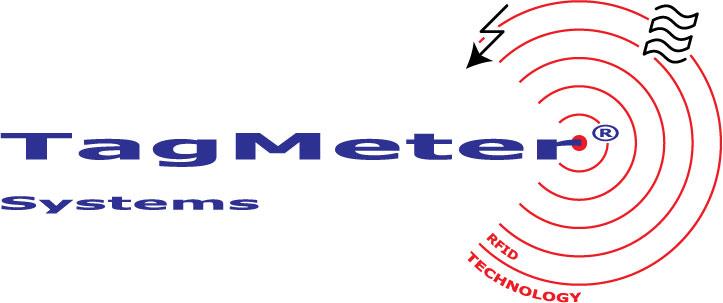 Logo TagMeter Systems