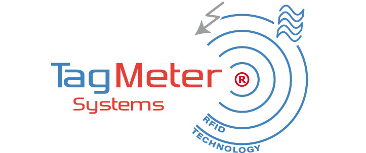 Logo TagMeter Systems Turkey