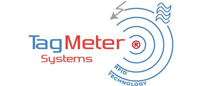 Logo TagMeter Systems Turkey